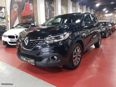 usado Renault Kadjar 1.5 dCi Zen Energy