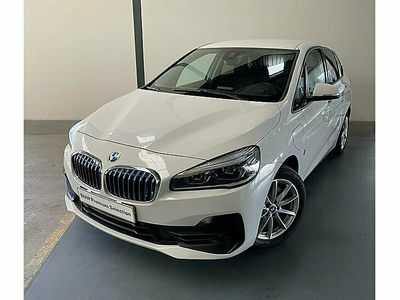 usado BMW 225 Active Tourer xe iPerformance