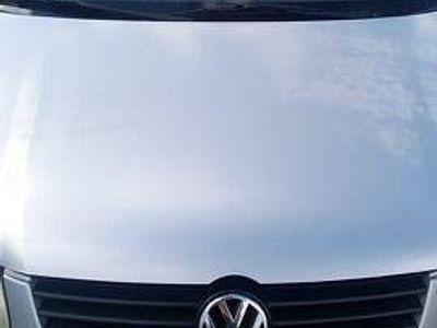 usado VW Polo 1400cc -gasolina