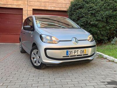 usado VW up! Up Take