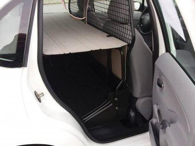 usado Citroën C3 1.4 HDI VAN -