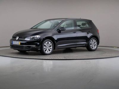 usado VW Golf 1.0 TSI Stream