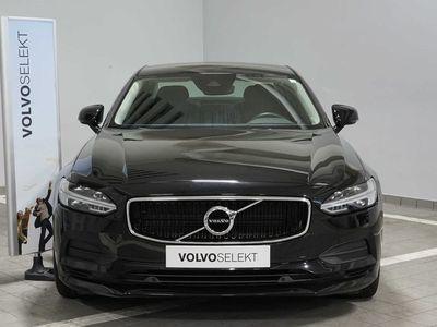 usado Volvo S90 2.0 d4 momentum geartronic