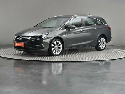 usado Opel Astra ST 1.6 CDTI Dynamic S/S 110cv