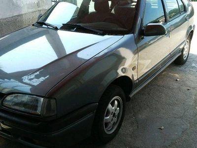 usado Renault 19 1400 a gasolina