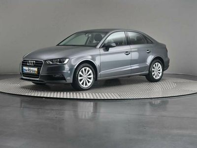 usado Audi A3 1.6 TDi Advance