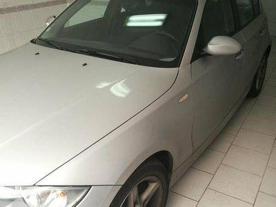 usado BMW 118 2.0