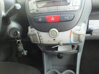 usado Citroën C1 1.4 HDI -