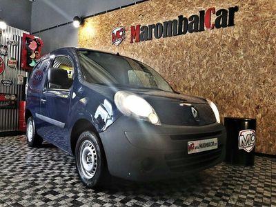 usado Renault Kangoo 1.5 DCI NACIONAL EM EXCELENTE ESTADO DE CONSERVAÇÃO