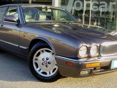 usado Jaguar XJ6 Executive - 95