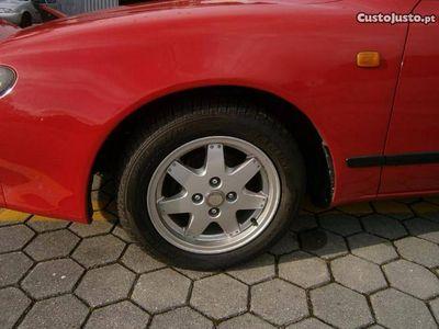 usado Toyota Celica 1.6 stii -