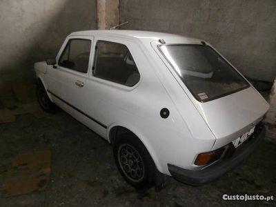 usado Fiat 127 127