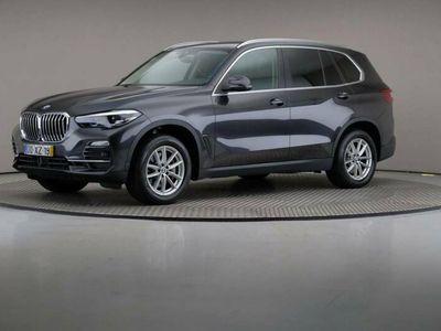 usado BMW X5 30 d xDrive