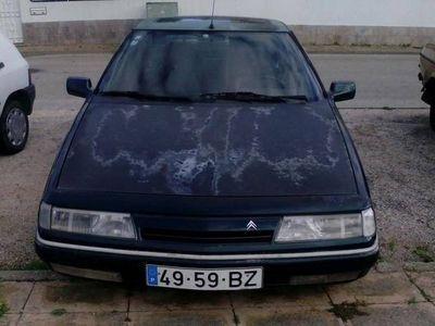 usado Citroën XM V6-24v - 93
