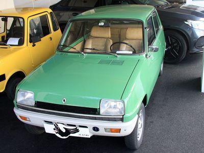 usado Renault R5 C