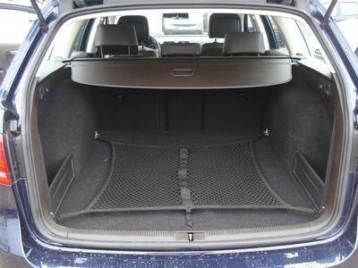 usado VW Passat V. 2.0 TDi Confortline (140cv) (5p)