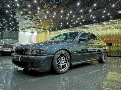 usado BMW M5 Nacional