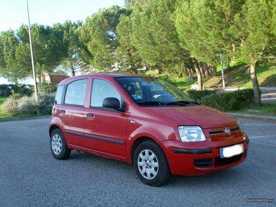 usado Fiat Panda 1.2 Active