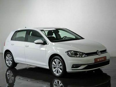 usado VW Golf 1.6 Tdi Trend Line
