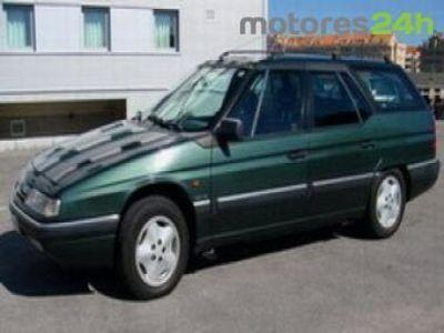 usado Citroën XM 2.1 TD