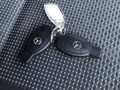usado Mercedes Sprinter Vaneo316