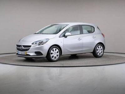 usado Opel Corsa 1.3 CDTi Edition