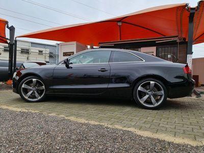 usado Audi A5 SPORT