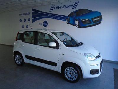 usado Fiat Panda 1.2 8V 69 LOUNGE