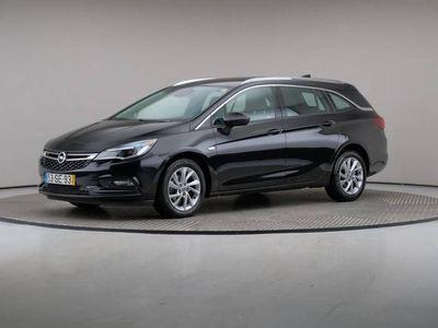 usado Opel Astra ST 1.6 CDTI Innov.S/S RM6/SOB/5PC/5PB, 1.6 CDTI Innovation S/S RM6/SOB/5PC/5PB