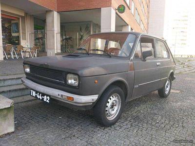 usado Fiat 127 900. C