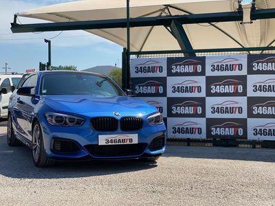 usado BMW 1M 140i