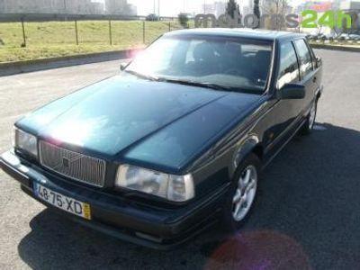 usado Volvo 850 2.0 GLT