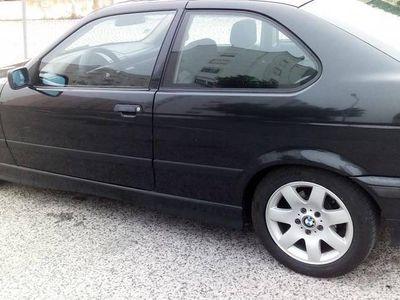 usado BMW 316 Ac