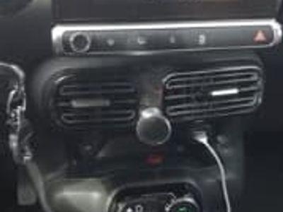 usado Citroën C4 Cactus 1.6 BlueHDi Feel (100cv) (5p), Diesel