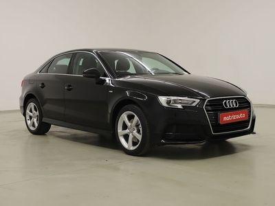 usado Audi A3 1.0 TFSI