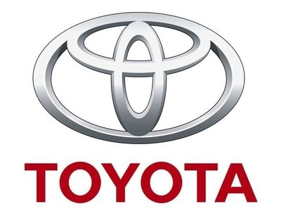 gebraucht Toyota Corolla E11 1.3 SEDAN