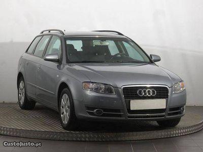 usado Audi A4 2000TDI