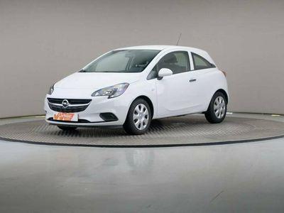 usado Opel Corsa E 1.3 CDTi