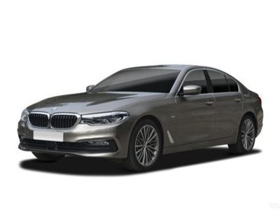 usado BMW 530 - Usado e iPerformance