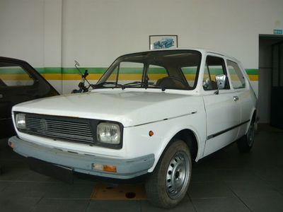 usado Fiat 127 classico