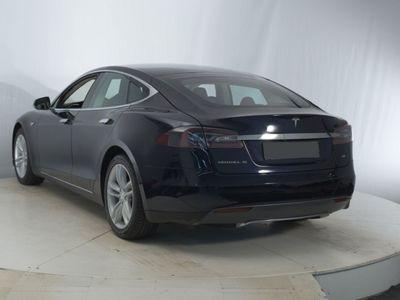 usado Tesla Model S S85