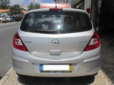 usado Opel Corsa 1.3 CDTI ENJOY ECOFLEX