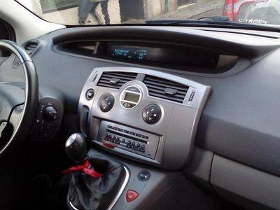 usado Renault Scénic 1.5DCI 105CV - 07