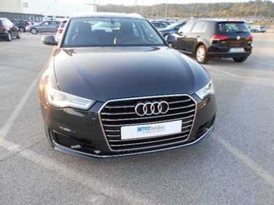 usado Audi A6 A6 A 2.0 TDi q.B.Line S tronic