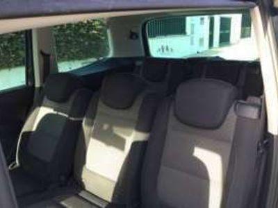 usado VW Sharan Diesel