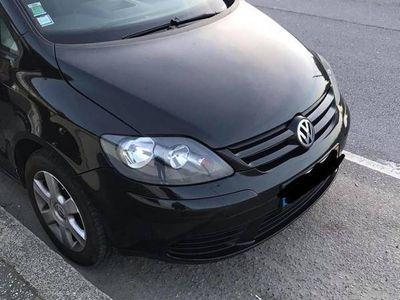 usado VW Golf V Golf1.9 tdi plus