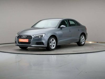 usado Audi A3 Limousine 1.6 TDI
