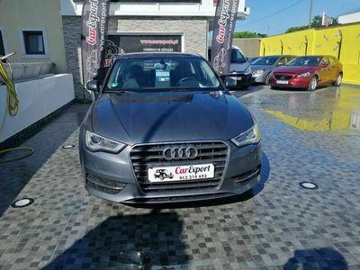 usado Audi A3 Sportback PRO LINE