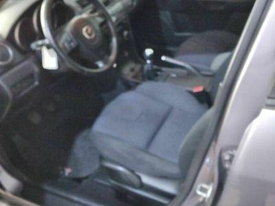 usado Mazda 3 MZ CD