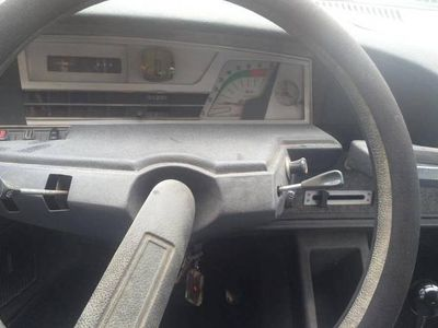 usado Citroën GS PALLAS Carrinha